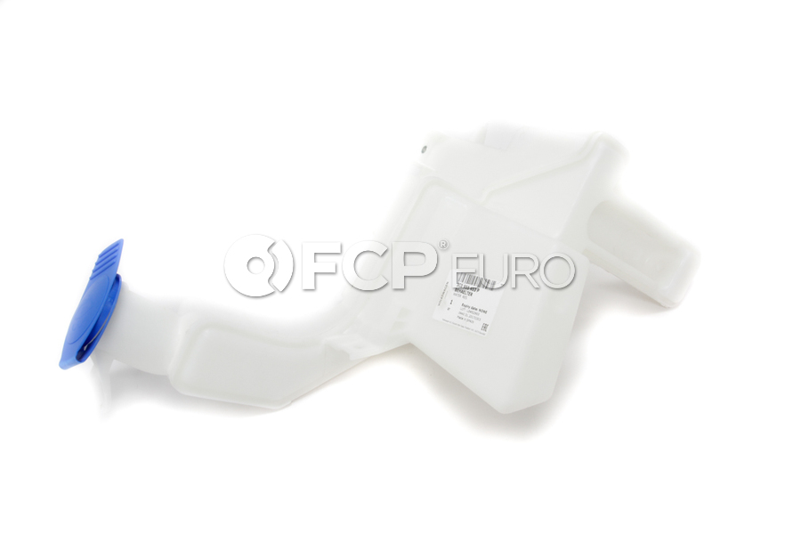 VW Washer Fluid Reservoir - Genuine VW Audi 3C0955453P