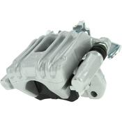 Audi Brake Caliper - Centric 1J0615423