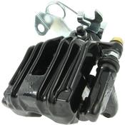 Audi Brake Caliper - Centric 142.33539