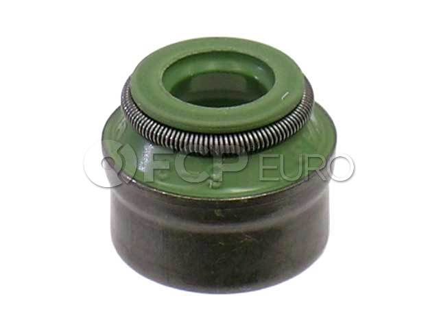 Audi Porsche VW Valve Stem Oil Seal - Corteco 12051545