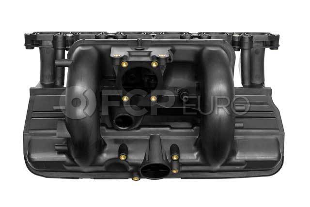 BMW Intake Manifold - Genuine BMW 11611439965