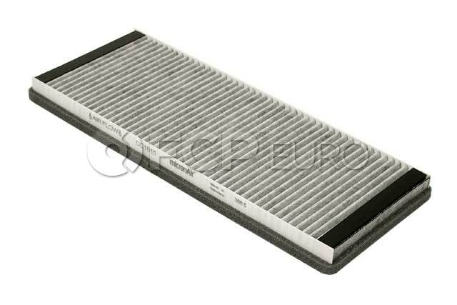Audi VW Cabin Air Filter - Corteco 3B0091800