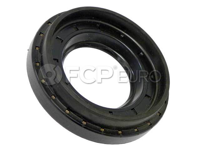 Mercedes Differential Side Cover Seal - Corteco 0039978347