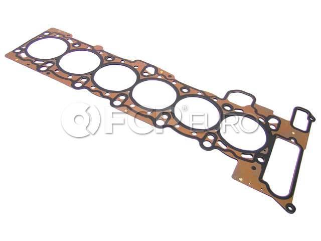 BMW Cylinder Head Gasket - Elring 11127501305