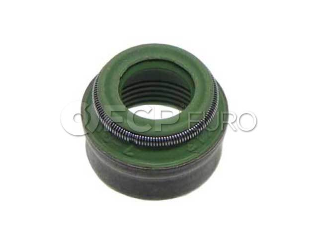 Audi VW Valve Stem Oil Seal - Corteco 027109675