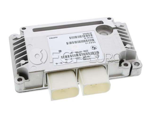 BMW Transfer Case Control Module - Genuine BMW 27607607980