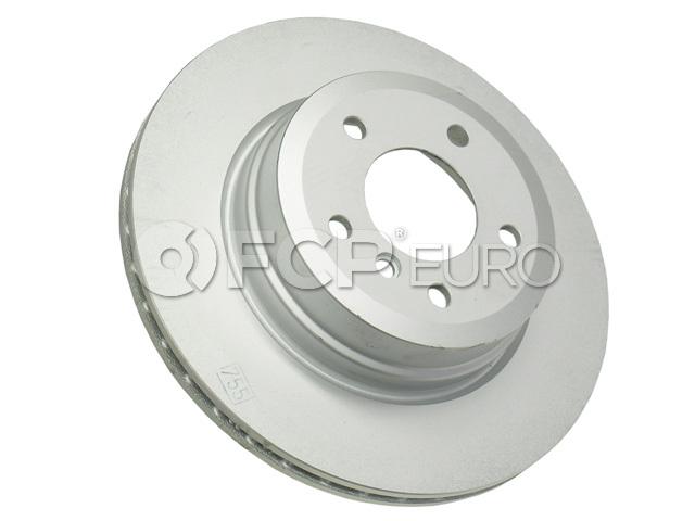 BMW Brake Disc - Genuine BMW 34216855003