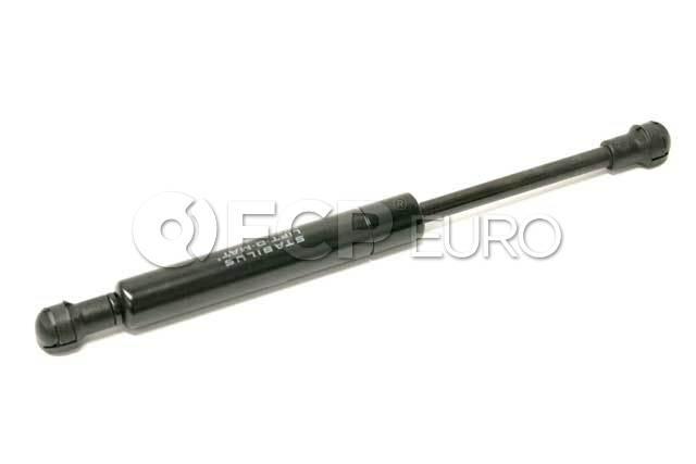 Volvo Glove Box Support - Stabilus 8618274