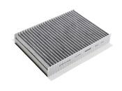 Cabin Air Filter - Corteco C2C6884