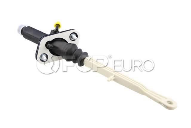 Volvo Clutch Master Cylinder - FTE 30713421