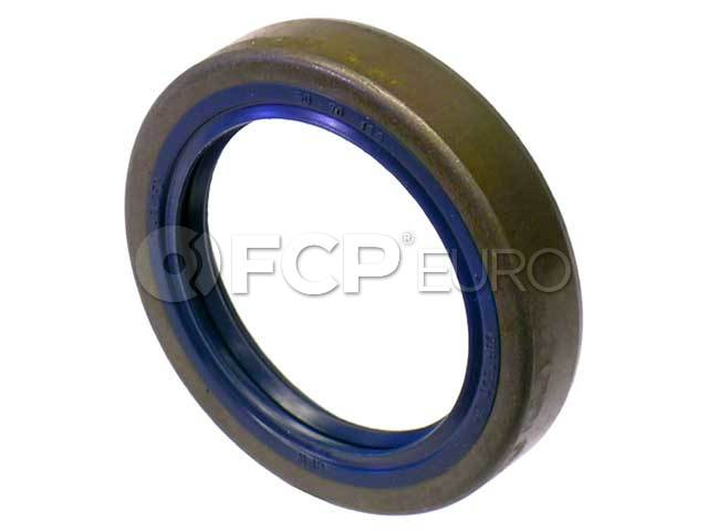 Mercedes Wheel Seal  - Corteco 0109976747