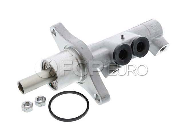 Audi VW Brake Master Cylinder - ATE 1K1614019K