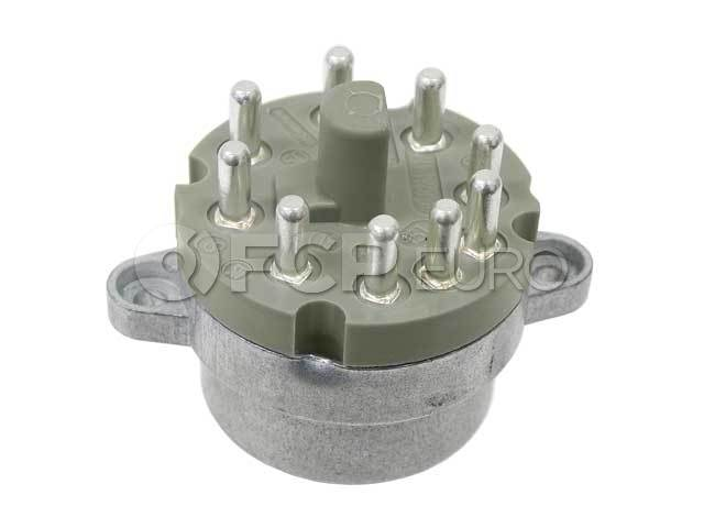Volvo Ignition Switch - OE Supplier 9447804