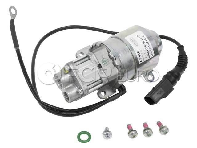 BMW SMG Hydraulic Pump - Genuine BMW 23427571297
