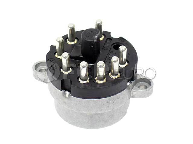 Volvo Ignition Switch - OE Supplier 9447803