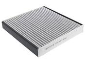 Cabin Air Filter - Corteco 80001179