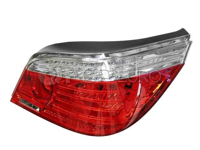 BMW Tail Light Assembly - Genuine BMW 63217361594