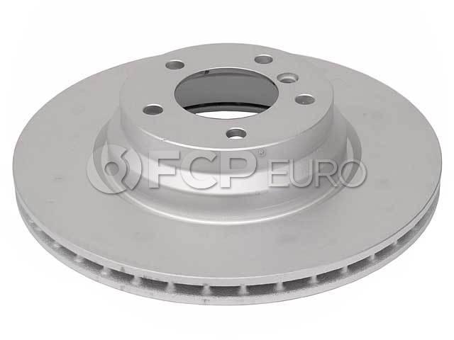 BMW Brake Disc - Genuine BMW 34116854999