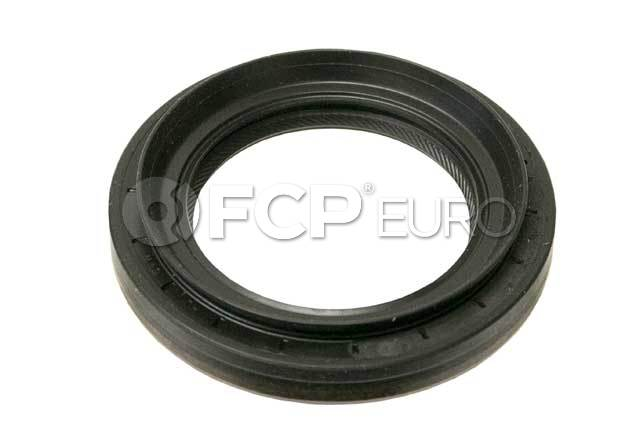 BMW Differential Pinion Seal Rear - Corteco 33107609536
