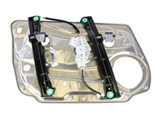 Mercedes Window Regulator - Genuine Mercedes 2127201679