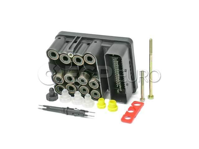 BMW ABS Repair Kit (DSC) - Genuine BMW 34516756293