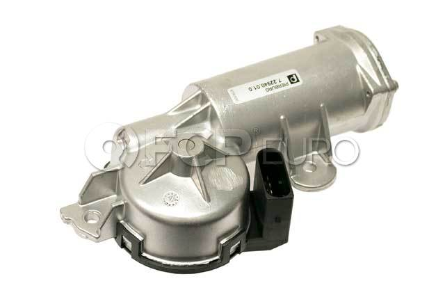 BMW Drive Unit - Pierburg 11617505805