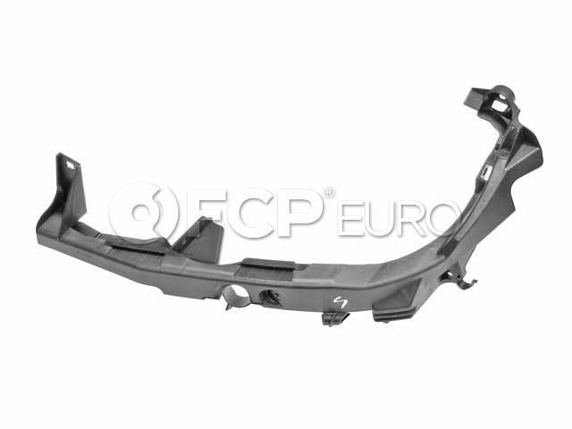 BMW Headlight Arm - Genuine BMW 51647116707