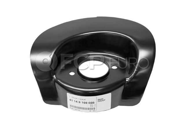 BMW Shock Absorber Support - Genuine BMW 41148169028