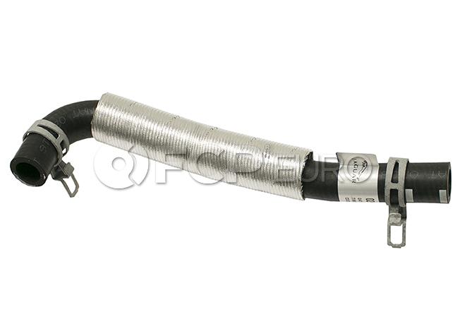 Jaguar Power Steering Suction Hose - Genuine Jaguar C2C6157