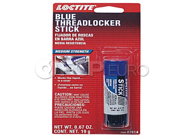Blue Stick Threadlocker (19g) - Loctite 37614