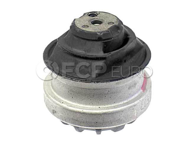 Engine Mount URO Parts 1242402217