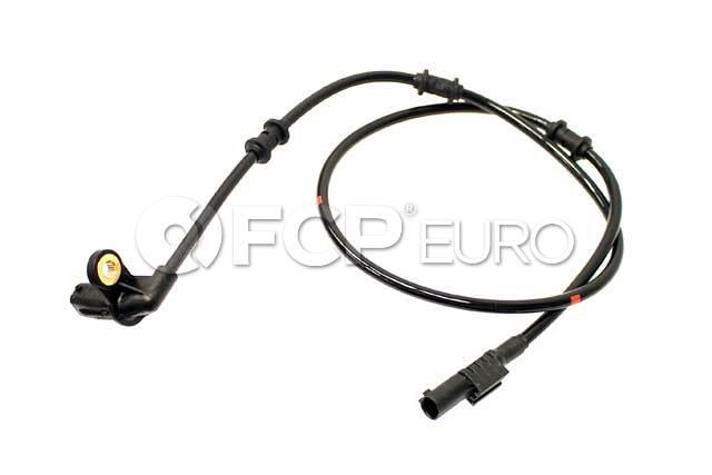 For 2006-2007 Mercedes ML500 ABS Speed Sensor ATE 99893GM ABS Sensor