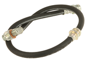 VW Brake Hydraulic Line - TRW 3AA611701A