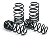 BMW Sport Spring Lowering Kit - H&R 50494
