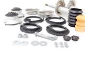 BMW Strut Assembly Kit - 556832KT