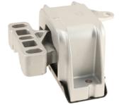 VW Automatic Transmission Mount - Lemforder 1J0199555AH