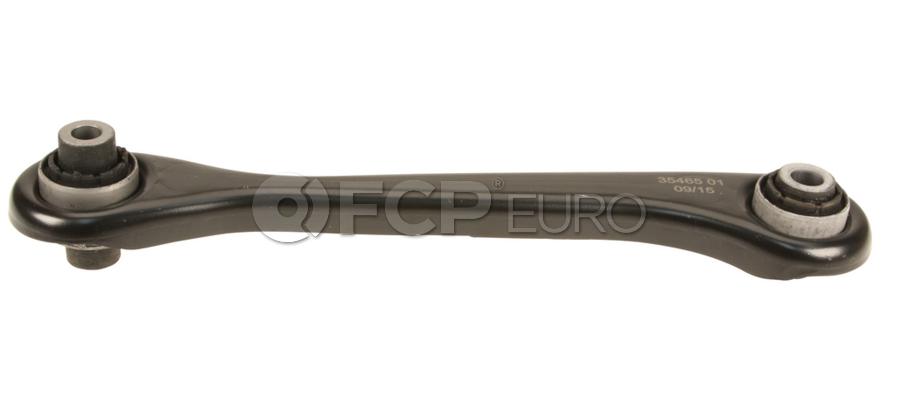 Audi VW Tie Rod - Lemforder 1K0501530C