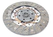 Audi VW Clutch Disc - Sachs 03G141031P