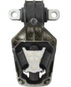 Mercedes Engine Mount - Lemforder 2462401209