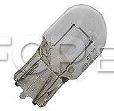 Light Bulb - Osram/Sylvania 7440