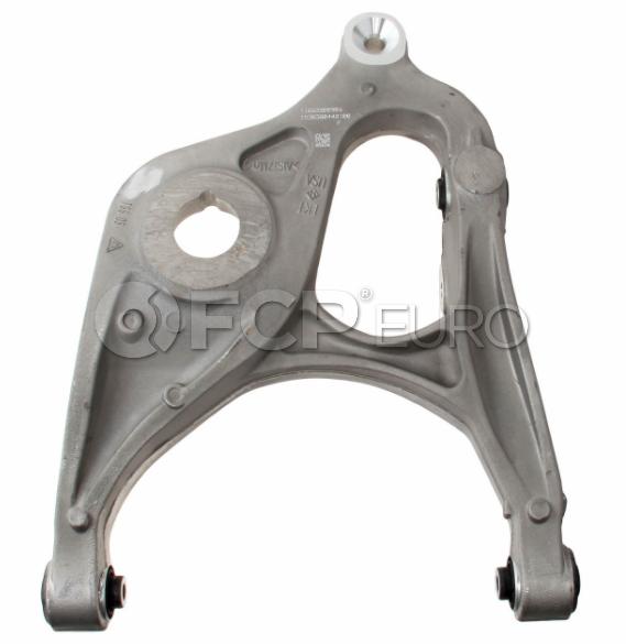 Mercedes Control Arm - Lemforder 1663500906
