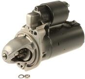 Mercedes Starter Motor (SLK230) - Bosch 0051513401