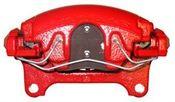 VW Brake Caliper - Centric 142.33266