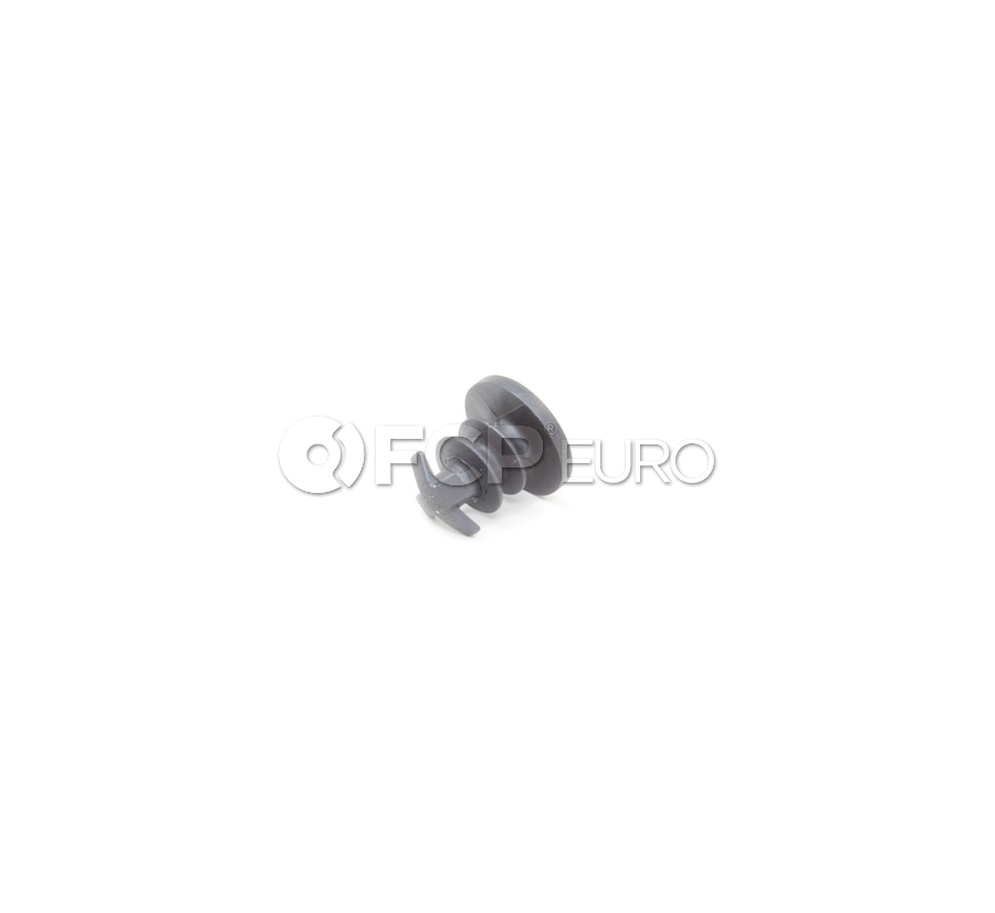 BMW Oil Pump Drain Plug - Genuine BMW 11277606092