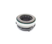 Mini Cooper Clutch Release Bearing - Genuine Mini 21517570228