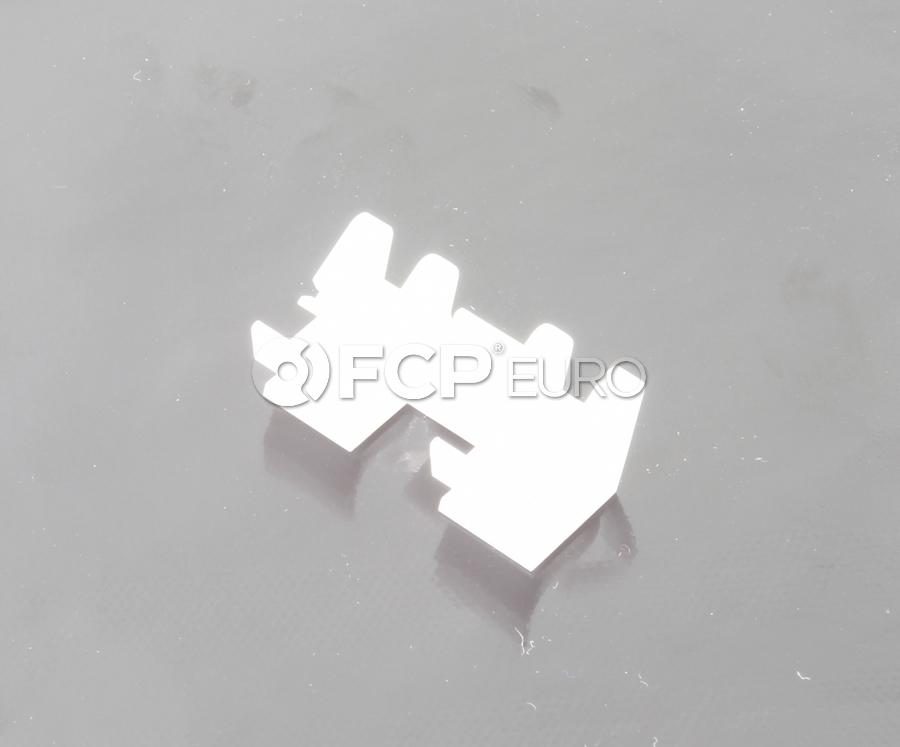 Mini Cooper Clip - Genuine Mini 51317046633