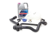 Audi VW Cooling Service Kit - CRP 515938
