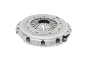 Audi VW Pressure Plate - Sachs Performance 883082001851