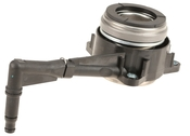 VW Clutch Release Bearing - Sachs 0A5141671S