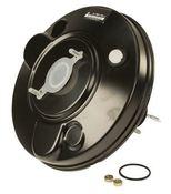 Mini Power Brake Booster (Cooper) - ATE 34336779679